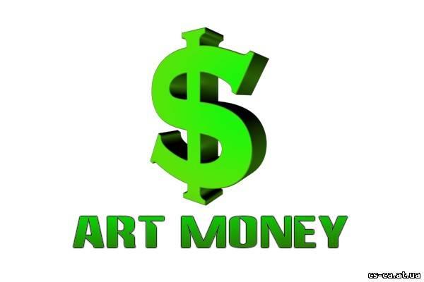 Как пользоваться Artmoney Как взламывать через art money. патч для stalker